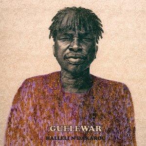 Image for 'Halleli N'Dakarou (Live 1982 at Kaolack Canari Club, Senegal)'