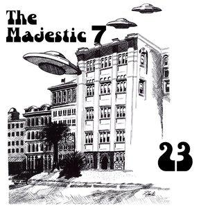Bild för '23'