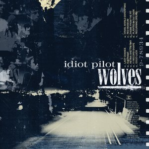 Image for 'Wolves'