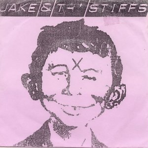 Image for 'Jake and the Stiffs'