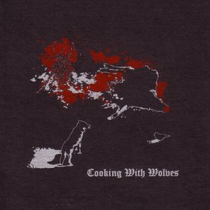 Immagine per 'Cooking With Wolves'