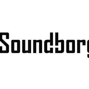 Imagem de 'Soundborg'