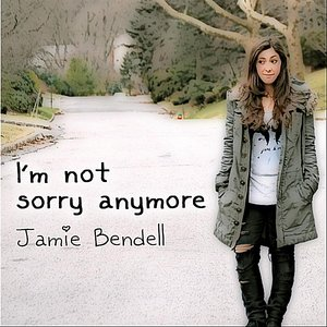Image for 'I'm Not Sorry Anymore'
