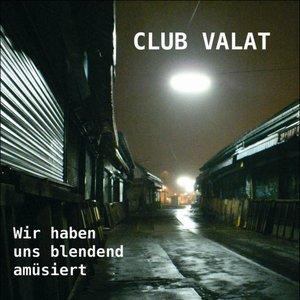 Imagem de 'Jan Ole Vorestadt'