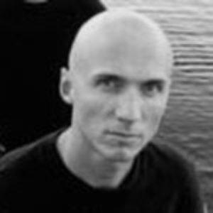 Image for 'Andrew Kubiszewski'