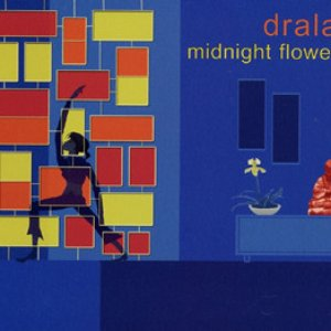 Image for 'Drala'