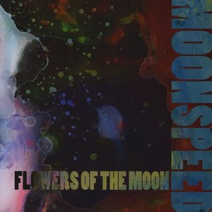 Image for 'Flowers of the Moon'