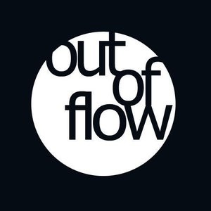 Image for 'Out of Flow'