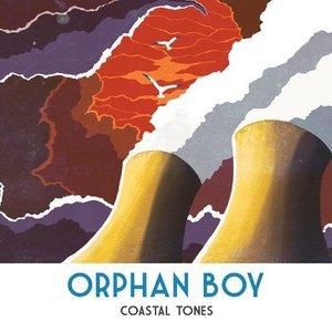 Image for 'Coastal Tones'