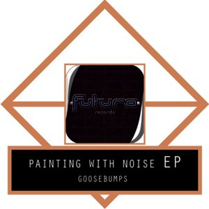 Image for 'Painting With Noise - EP'