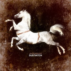 Image for 'Dustwitch'