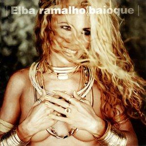 Image for 'A Música Do Nosso Amor'