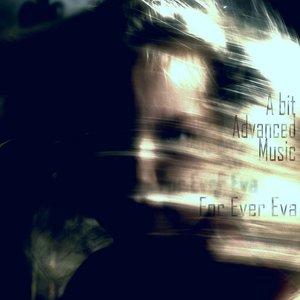 Image for 'For Ever Eva'