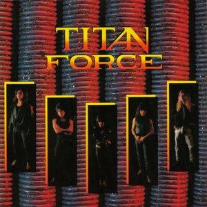 Imagen de 'Titan Force'