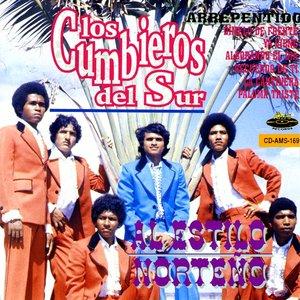 Image for 'Al Estilo Ranchero'