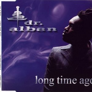 Image for 'Long Time Ago'