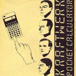 Bild für 'Pocket Calculator'
