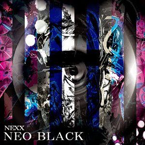 Image for 'NEO BLACK'