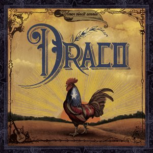 Image for 'Draco'