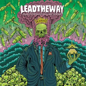 Image pour 'Lead The Way'