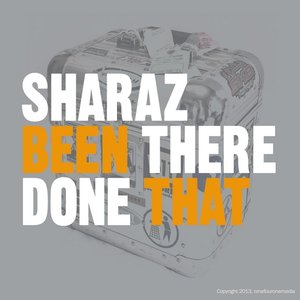 Image for 'Been There Done That'