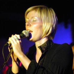 Image for 'Zoë Johnston'