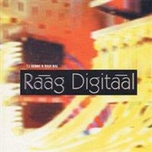 Imagem de 'Raag Digital'