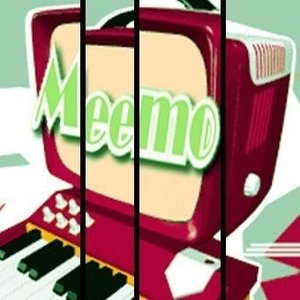 Image for 'Meemo'