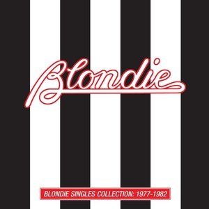 Image for 'Blondie Singles Collection: 1977-1982'