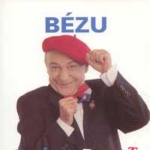 Bild für 'Bézu'