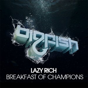 Image for 'Breakfast of Champions (Original Mix)'