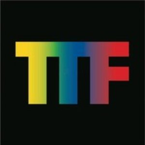Image for 'TTF (Extended Play)'
