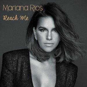 Imagen de 'Reach Me - Single'