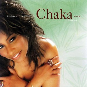 Imagen de 'Epiphany: The Best of Chaka Khan'