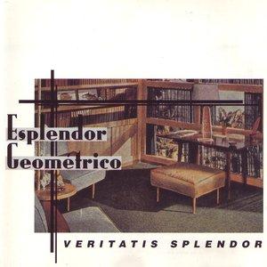 Image for 'Veritatis Splendor'