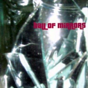 Bild för 'Hall Of Mirrors (disc 1)'