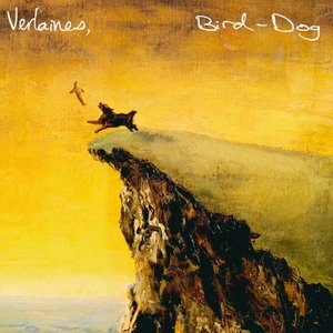 Image for 'Bird Dog'