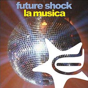 Image for 'La Musica'