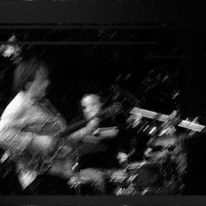 "Image for 'Live août 2011 ""La Barje""'"