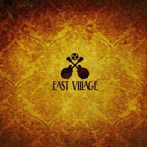 Image for 'East Village'