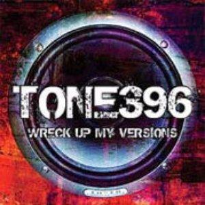"Immagine per 'Wreck Up My Versions 12""'"