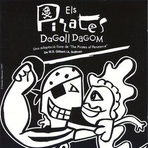 Image for 'Els Pirates'