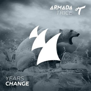 Image for 'Change - Single'