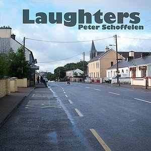 Image for 'Laughters'