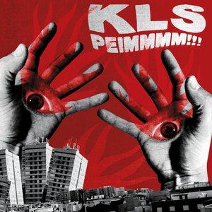 Image for 'Peimmmm!!!'