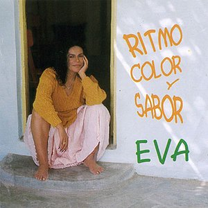Image for 'Ritmo, Color y Sabor'