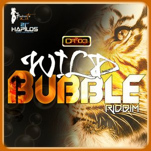 Image for 'Show Me the Bubble (DJ Intro)'