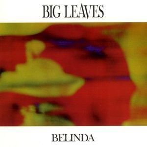 Image pour 'Belinda'