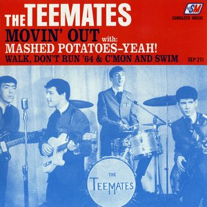 Image for 'Teemates'