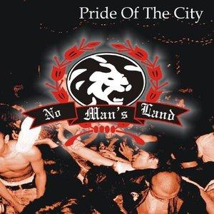 Bild für 'Pride Of The City'